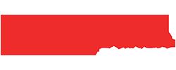 GurgaonBakers Logo